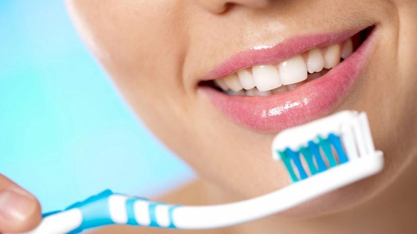 Prodotti Igiene dentale