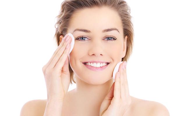 collagene viso