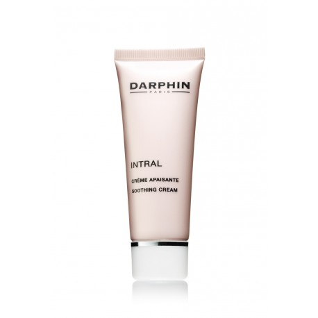 Darphin Intral crema lenitiva