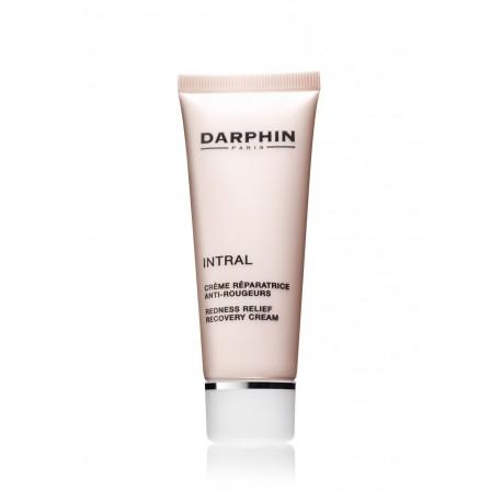 Darphin Intral crema rigenerante