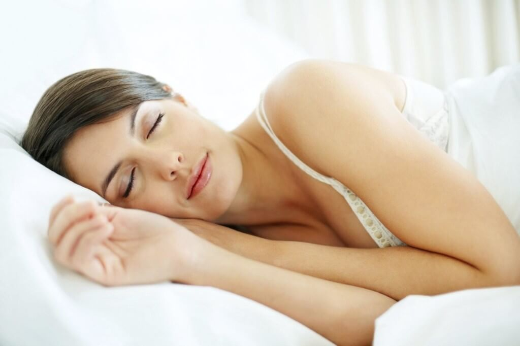 Rimedi per dormire bene